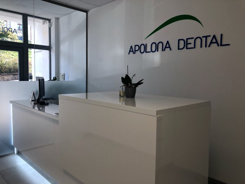 Apolona Dental